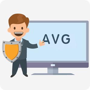 Privacywetgeving / AVG